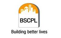 BSCPL
