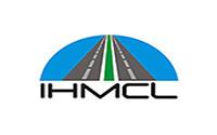 IHMCL