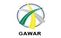 GAWAR