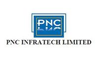 PNC InfraTech