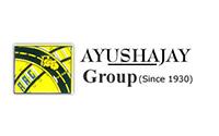 AyushAjay Group