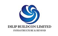 Dilip Buildcon