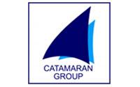 Catamaran Group