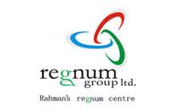 Regnum Group