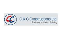 C & C Constructions