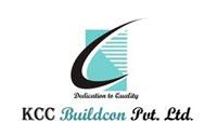 Kcc Builcon